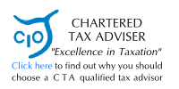 CIOT Tax Adviser